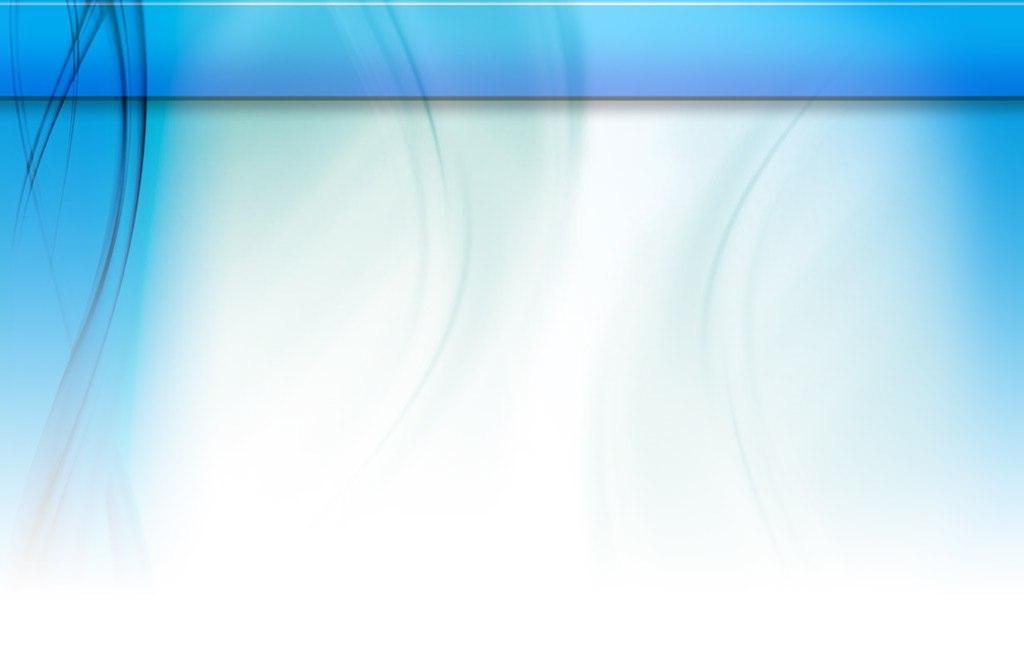 BluBahia Communication Visuelle O Infographie PAO Graphisme Impression Numerique Et Offset Reprographie